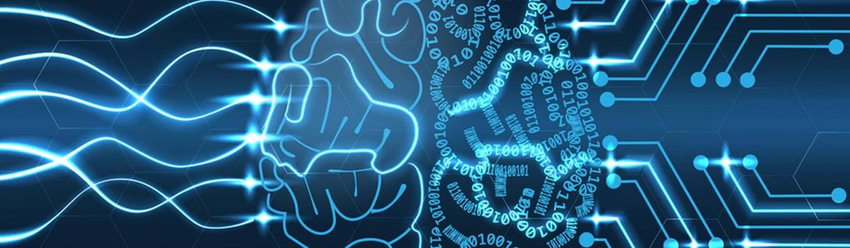 Kunstmatige Intelligentie –  Een vloek of een zegen?