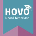 Senioren Academie nu HOVO Noord-Nederland